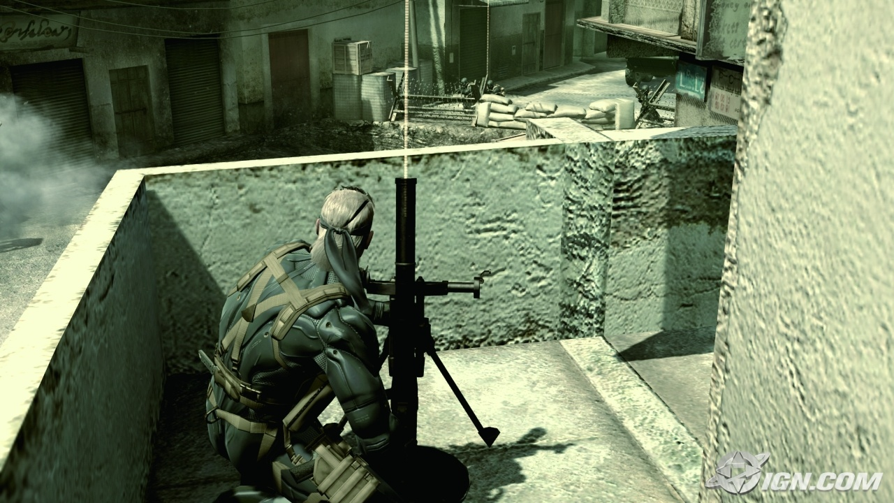 Metal Gear Solid 4 Metal-gear-solid-4-guns-of-the-patriots-20070920004455676